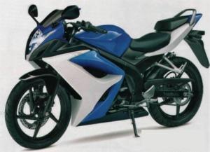 Suzuki-GSX125R-1