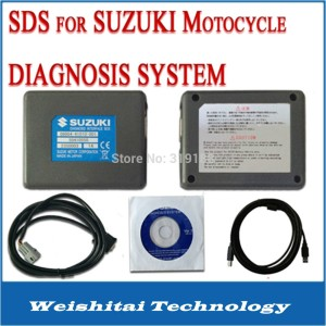 Special-DHL-Freeshipping-SDS-Suzuki-Diagnosis-System-support-for-SUZUKI-motorcycle-repair-scanner-diagnostic-scan-tool
