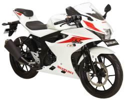 gsx-150r-white-laskar-suzuki
