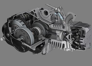 engine-suzuki-shooter