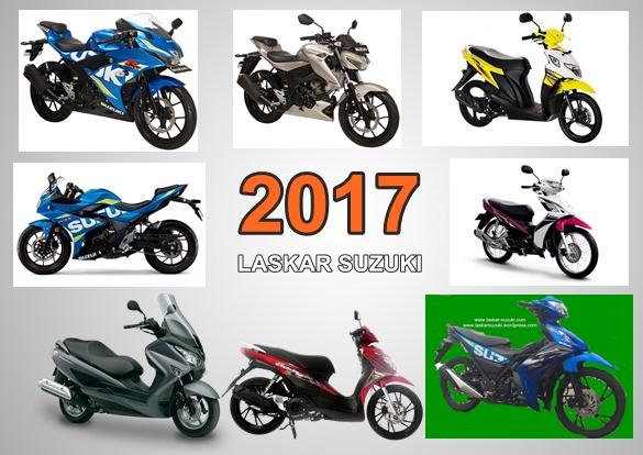 2018 suzuki motorcycle models. beautiful 2018 laskar suzuki u2013 sebenarnya informasi bahwa motor indonesia akan  bertempur habis habisan pada 2017 2018 ini bang admin dapatkan sebelum imos 2016  throughout suzuki motorcycle models u