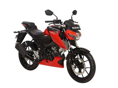 GSX-S150-Stronger-Red