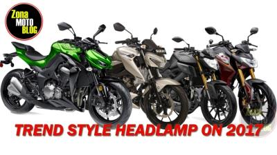 headlamp-gsx-r150