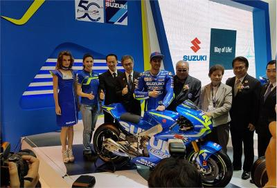 bangkok-motor-show--andrea-iannone1