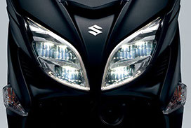 an180_headlight